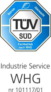 TUV_SUD-WHG