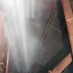 czyszczenie_ropp_200