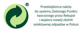 zielony_punkt2