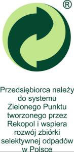 zielony_punkt_pionowy