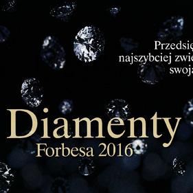 Diamenty_Forbesa_2016