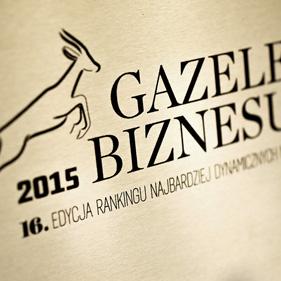 gazele__2015