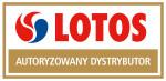 lotos_autoryzowany_dystrybutor