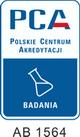 PCA AB 1564