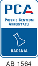 PCA_AB1564_logo