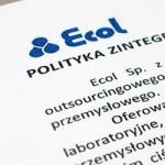 polityka_200