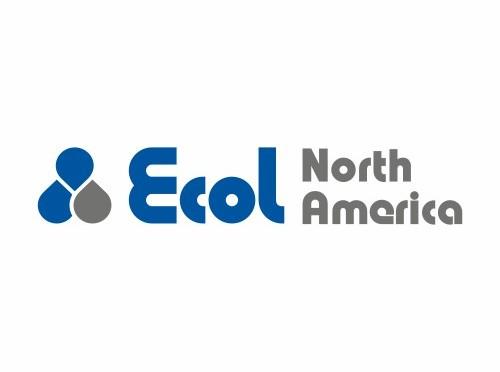 Ecol_North_America