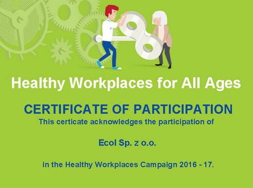 healthy_2017_500