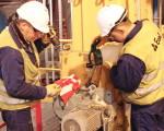 Ecol Oil Service