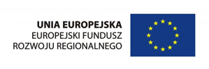Unia_Europejska_EFRR_h100