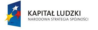 kapital-ludzki
