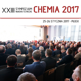 chemia_2017_281