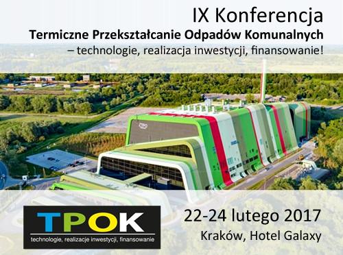 TPOK_2017_PL