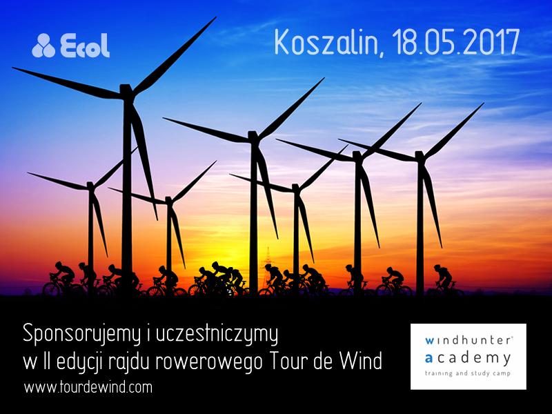 tour_de_wind_2017