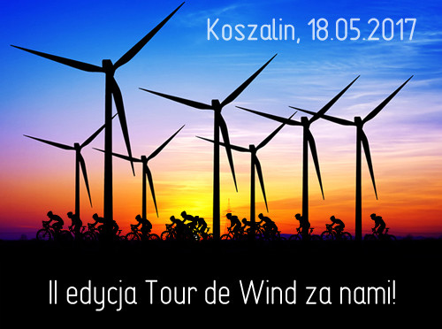 tour_de_wind_2017_500