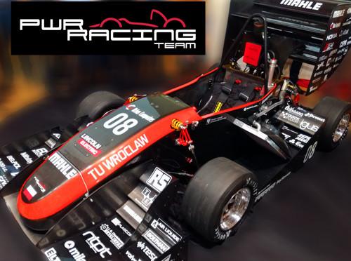pwr_racing_team_rt08_2017_500