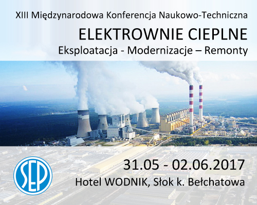 sep_konferencja_2017_pl_500x400
