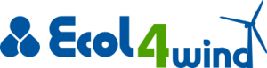 Ecol4wind_logo_transparent