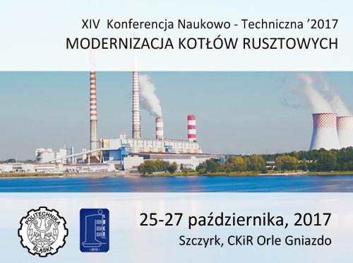 polsl_kotly_rusztowe_2017_500_pl