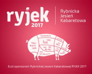 ryjek_2017_500x400