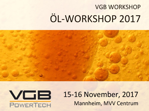 vgb_ol_workshop_2017_500x400_en