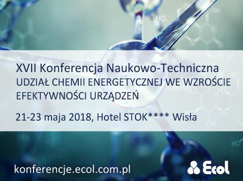 udzial_chemi_2018_500x400_pl