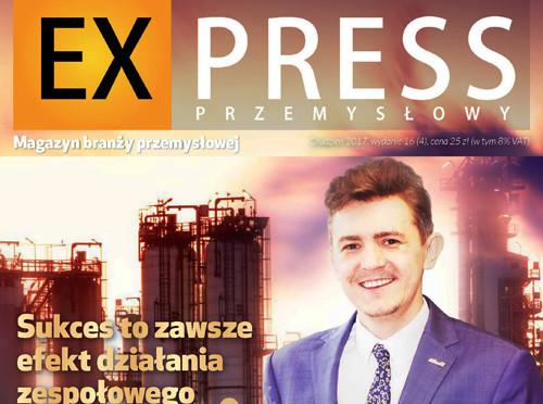 Express-przemyslowy-magazyn-ex-16_500x400
