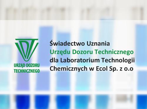 udt_swiadectwo_uznania_laboratorium