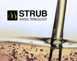 strub_500x400