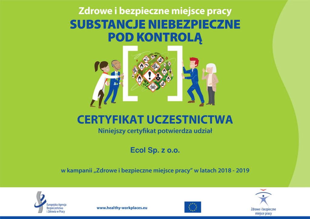 Ceryfikat_Zdrowe_i_bezpieczne_miejsce_pracy_2018-2019