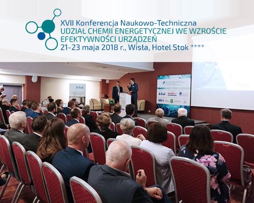 XVII_konferencja_500x400_pl