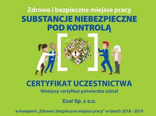 Zdrowe_i_bezpieczne_miejsce_pracy_2018-2019_