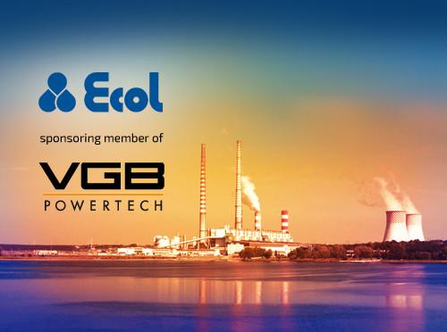 vgb_powertech_ecol_membership_2018_500