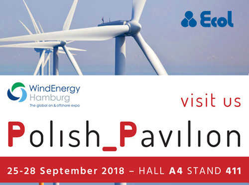 windenergy_hamburg_2018_en