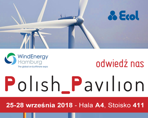 windenergy_hamburg_2018_pl