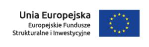 Unia_Europejska_EFSI