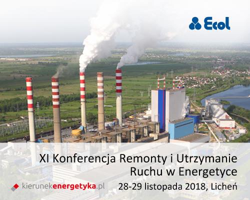 ur_energetyka_lichen_2018_500