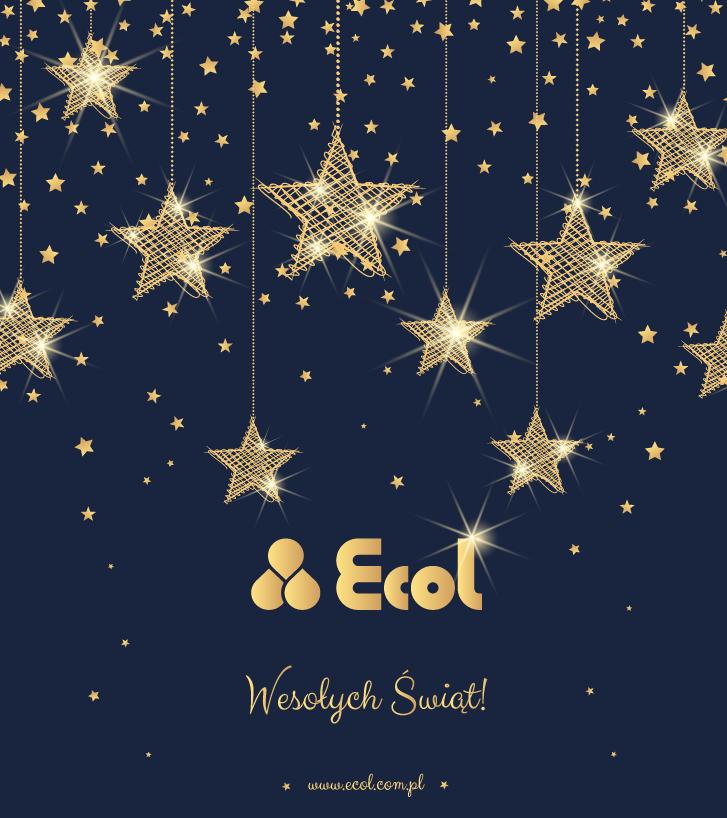 ecol_mailing_pl_2018-01