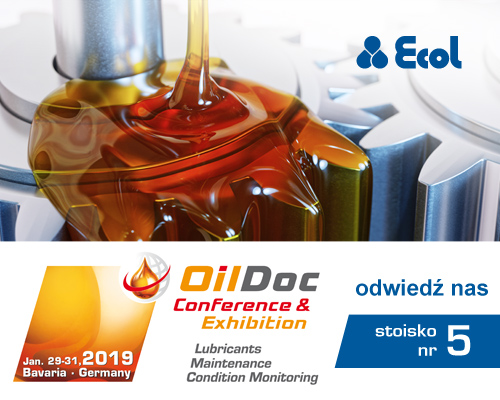 oildoc_2019_pl