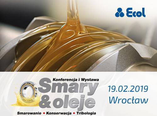 smary_i_oleje_wroclaw_2019
