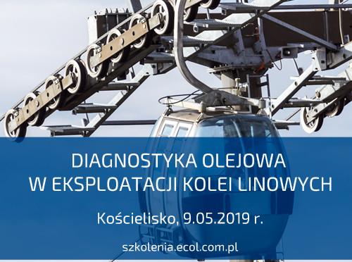 koscielisko_05.2019