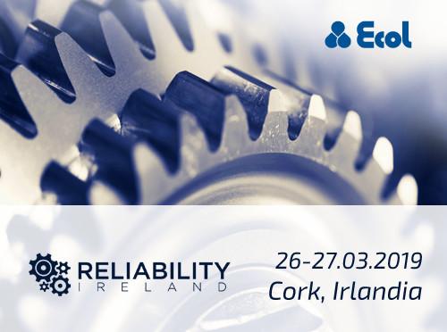 reliability_ireland_03.2019