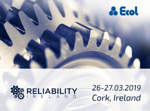 reliability_ireland_03.2019_en
