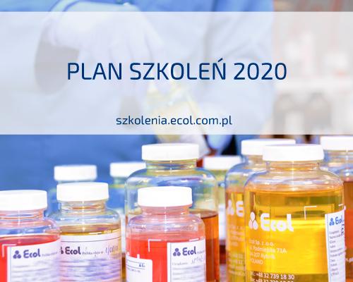 szkolenie_plan_2020