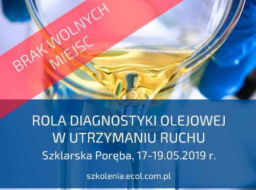 szkolenie_szklarska_closed_05.2019