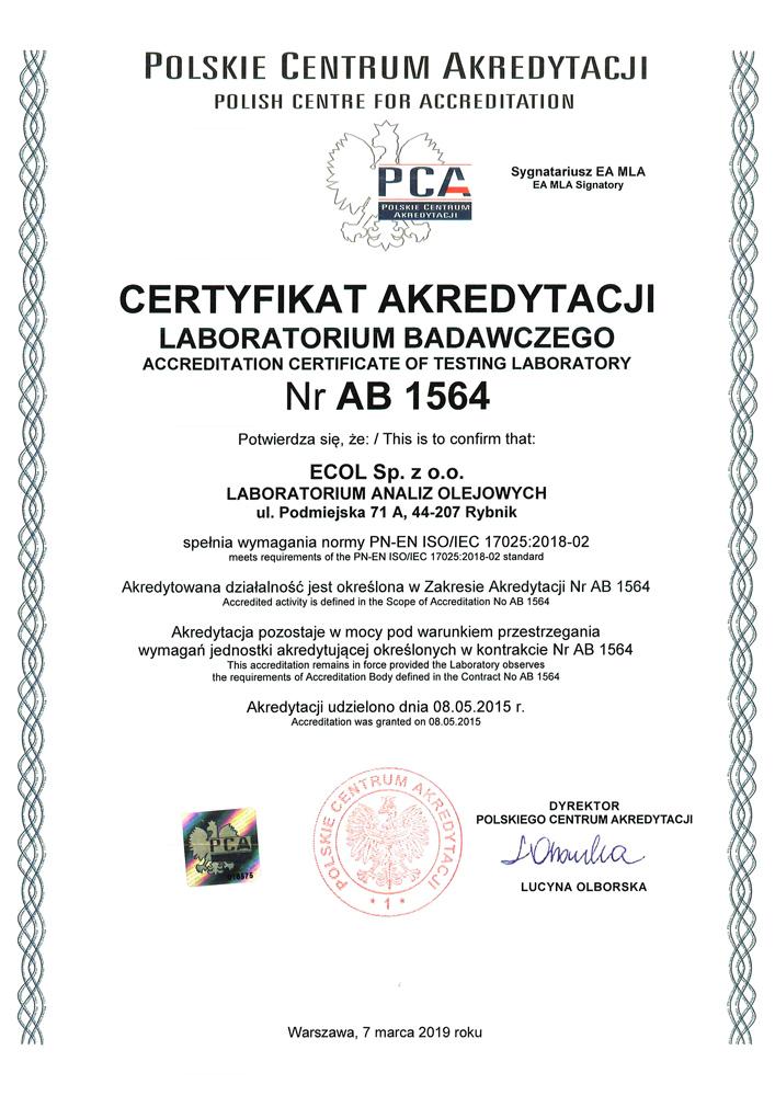 certyfikat_akredytacji_iso_17025_03.2019