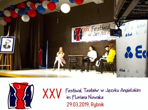 festiwal_teatrow_w_jez_angielskim_2019
