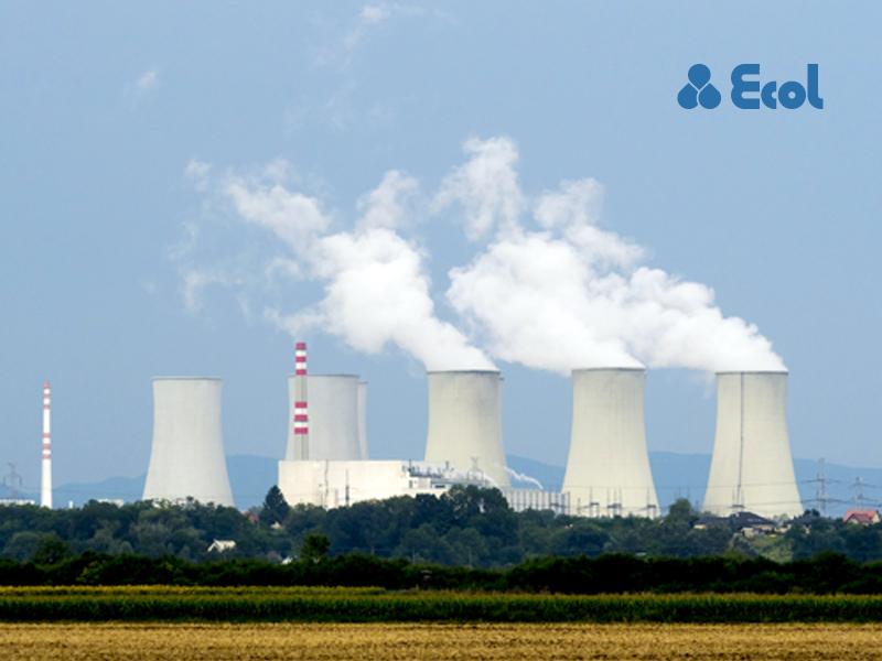 Elektrownia_Mochovce_Ecol