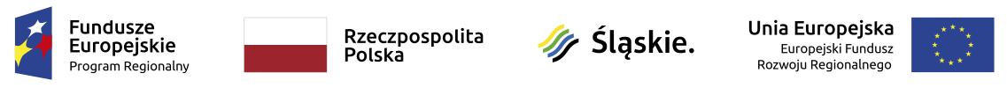 logo_unia_fundusze_slaskie_razem