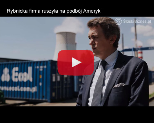 slaski_biznes_2019_movie_play